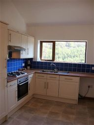 Thumbnail 2 bed terraced house to rent in Llanfach Road, Abercarn