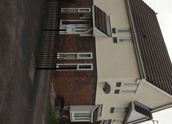 Thumbnail 3 bedroom semi-detached house for sale in The Oaks, West Derby, Liverpool