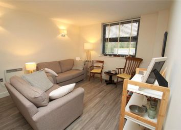 Thumbnail 2 bed flat for sale in Meadow Park, Meadow Lane, St. Ives