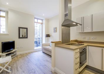Thumbnail 1 bed flat to rent in Westminster Green, 8 Dean Ryle Stree, London