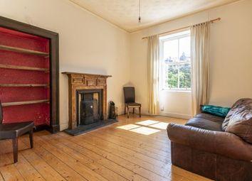 Thumbnail 1 bed cottage to rent in Pilrig Cottages, Edinburgh