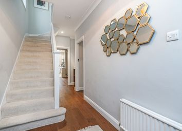 4 bed semi-detached house for sale in Cawdor Crescent, Hanwell W7