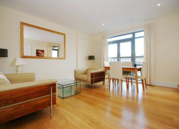 Thumbnail 2 bed flat to rent in Guildhouse Street, Pimlico