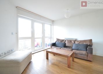 Thumbnail 2 bed flat to rent in Harry Zeital Way, Clapton, Hackney, London