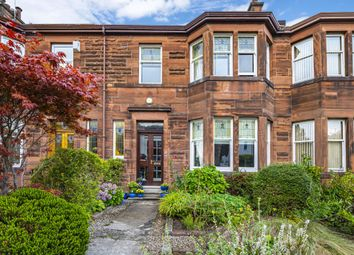 28 Highburgh Drive, Burnside, Glasgow G73