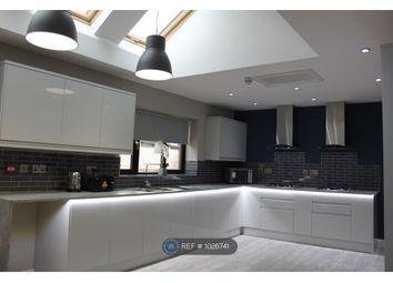 Room to rent in Prestwood Road West, Wolverhampton WV11