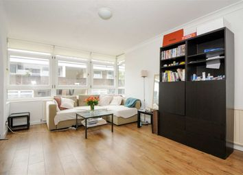 Thumbnail 2 bed flat to rent in Broxwood Way, London