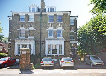 Thumbnail Studio to rent in Waldegrave Park, Twickenham