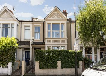 Thumbnail 4 bed property for sale in St. Dunstans Road, London