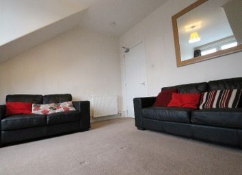 Thumbnail 3 bed flat to rent in Hartington Road, West End, Aberdeen