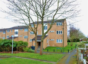 Thumbnail 1 bed flat for sale in Hillside Road, Shortlands