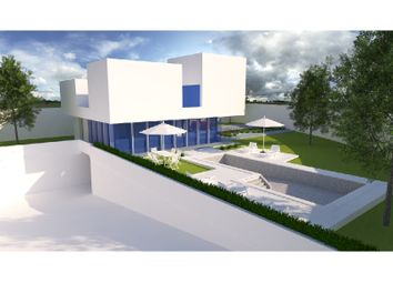 Thumbnail 4 bed detached house for sale in Venteira, Venteira, Amadora