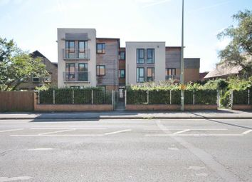 Thumbnail 2 bedroom flat to rent in West Way, Botley, Oxford
