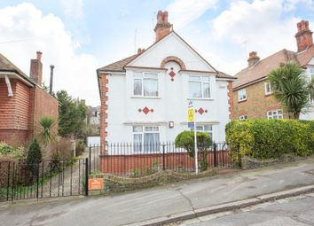 6 bed detached house for sale in King Edward Avenue, Broadstairs CT10