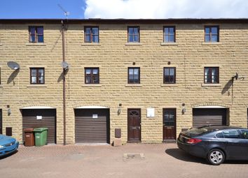 2 bed town house for sale in Old Church Street, Ossett WF5