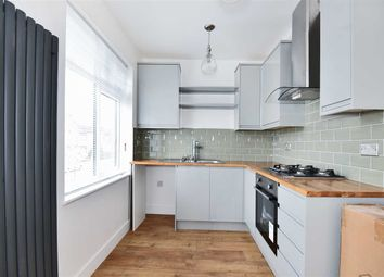 3 bed maisonette for sale in Manor Road, Harrow-On-The-Hill, Harrow HA1
