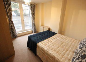 Thumbnail 2 bedroom flat to rent in Anchor Point, Block B, 323 Bramall Lane