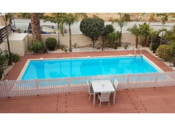 Thumbnail 3 bed villa for sale in Parekklisia, Limassol, Cyprus