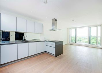 Thumbnail Property for sale in Two Bedroom. Chelsea Bridge Wharf