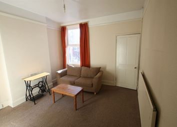 Thumbnail 3 bed property to rent in Bisley Street, Leicester