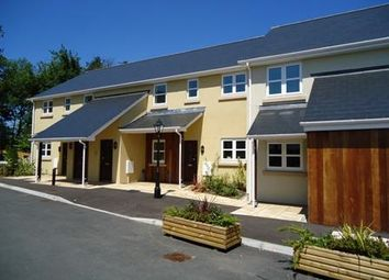 Thumbnail 2 bed maisonette to rent in Gibraltar Care Village, Portal Road, Monmouth