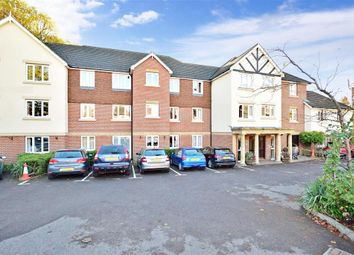 Thumbnail 1 bed flat for sale in St. James Road, East Grinstead, West Sussex