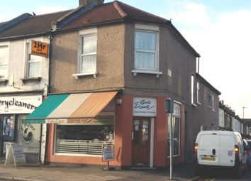 Thumbnail Retail premises for sale in Croydon Road, Beckenham
