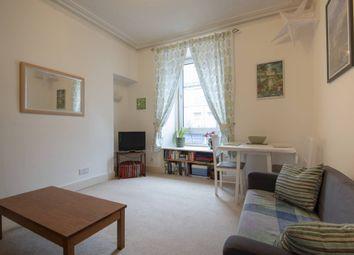 Thumbnail 2 bed flat for sale in Walker Road, Aberdeen