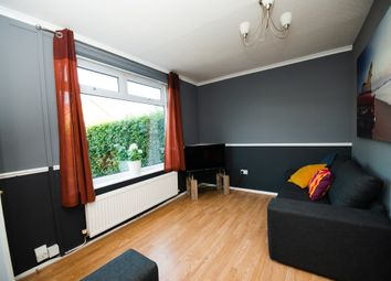 Thumbnail Room to rent in Delamere Rd, Handforth