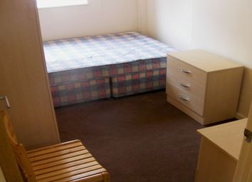 Thumbnail 3 bedroom flat to rent in Melbourne Street, City Centre, Newcastle Upon Tyne