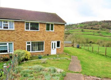Thumbnail 3 bed semi-detached house for sale in All Saints Road, Blakeney