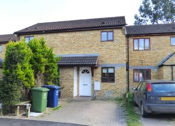 Thumbnail 1 bedroom property for sale in Shepherds Hill, Oxford