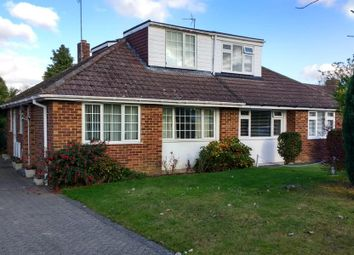Thumbnail 3 bed bungalow for sale in Mount Lane, Bearsted, Maidstone