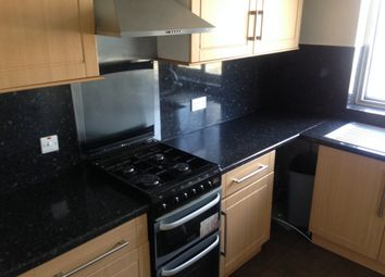 Thumbnail 2 bedroom flat to rent in Lexden Drive, Chadwell Heath, Romford
