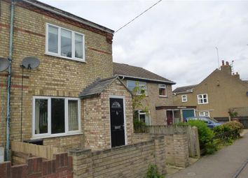 Thumbnail 3 bed property to rent in Nene Parade, March
