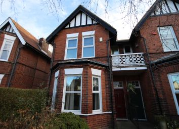 Thumbnail 4 bedroom semi-detached house for sale in Bridle Path, East Boldon