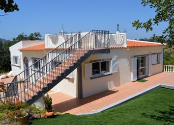 Thumbnail 3 bed detached house for sale in Moncarapacho E Fuseta, Moncarapacho E Fuseta, Olhão