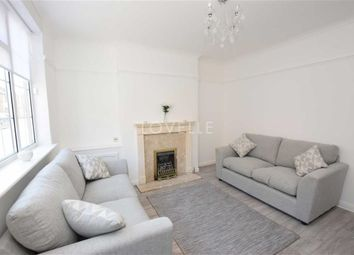 Thumbnail 3 bed property for sale in Woods Terrace, Gainsborough