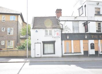 Thumbnail 2 bed semi-detached house for sale in Southampton Street, Reading