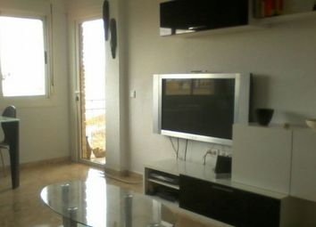 Thumbnail 4 bed apartment for sale in Rojales, Costa Blanca South, Spain