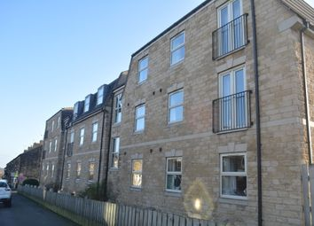 Thumbnail 2 bedroom flat for sale in Wortley Road, High Green, Sheffield