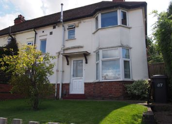 Thumbnail 4 bedroom property to rent in Suffield Road, High Wycombe