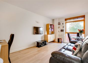 Thumbnail 1 bed flat for sale in The Chalk House, 74 Chalk Farm Road, London