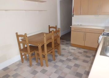 Thumbnail 4 bed property to rent in Bournbrook Road, Selly Oak, Birmingham