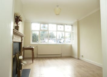 Thumbnail Studio to rent in Ewell By Pass, Ewell, Epsom