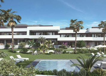 Thumbnail 3 bed town house for sale in La Valvega, Mijas, Málaga, Andalusia, Spain