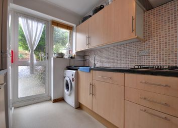 Thumbnail 4 bedroom terraced house to rent in Mullion Close, Harrow Weald, Middlesex