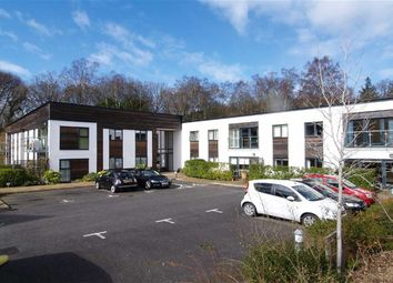 Thumbnail 2 bedroom flat for sale in Wallis Court, Haslemere, Surrey
