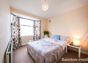 Thumbnail 2 bed flat to rent in Westward Road, Chingford
