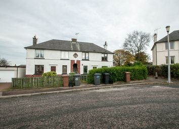 Thumbnail 2 bedroom flat for sale in Middlefield Place, Woodside, Aberdeen